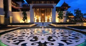 Istana-Syarqiyyah-Terengganu