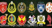 Keputusan-Terkini-Liga-Super-12.8.2015