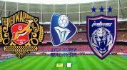 Live-Streaming-Keputusan-JDT-Vs-Kelantan-15.8.2015