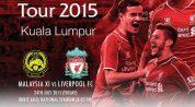 live-streaming-malaysia-vs-liverpool-24-7-2015
