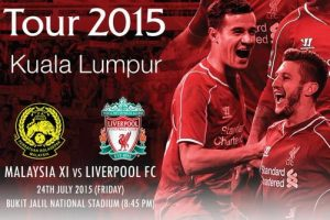 live-streaming-malaysia-vs-liverpool-24-7-2015