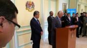 senarai-nama-menteri-kabinet-baru-julai-2015