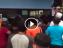 Imam Masjid Negara Dilempang Ketika Solat Jumaat