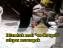 """Video Dua Orang Perompak Ditembak Polis """"On The Spot"""" Selepas Merompak"""