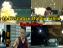 10 Kesilapan Yang Memalukan Dalam Filem Polis Evo