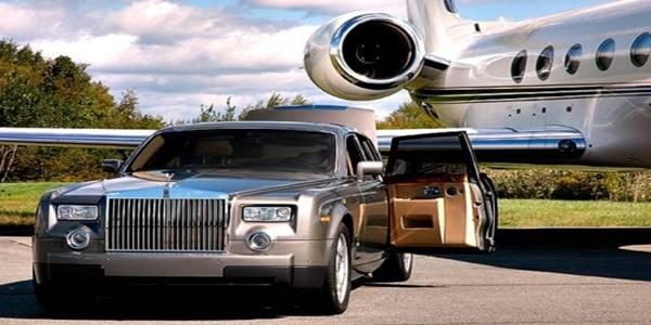 tips dan cara nak jadi kaya.jpg