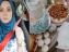 Vivy Yusof Dikecam Makan Guna Pampers Ganti Pinggan
