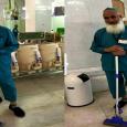 Jutawan Dari India Menyamar Menjadi Tukang Sapu Di Masjidil Haram.png