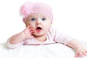 hukum khitan bayi perempuan.jpg