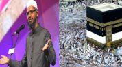 Mengapa Umat Islam Mengelilingi Ka'bah.jpg