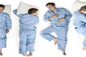 Posisi Tidur Menunjukkan Keperibadian Anda.jpg