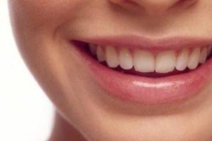 petua bibir pink.jpg