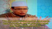 Imam Muda Ammar