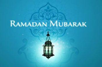 Selamat Berpuasa Bulan Ramadhan 2016
