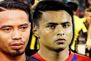 Punca Sebenar Aidil Zafuan dan Safiq Rahim Bersara