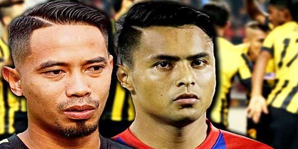 aidil-safiq-bersara-dari-skuad-kebangsaan-harimau-malaysia