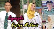 Drama Sayangku Kapten Mukhriz Episod 13