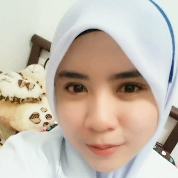gambar-jururawat-nurul-ain-hsa-2