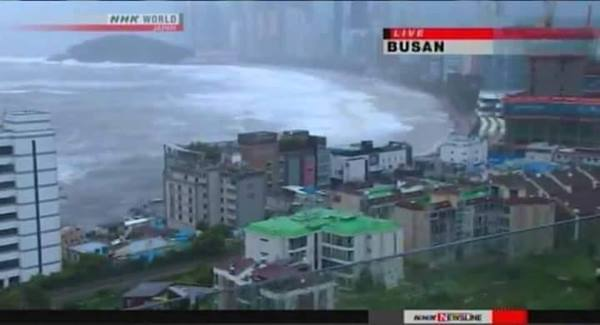 video-busan-dilanda-tsunami