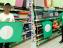 Pasaraya Giant Bakal Diboikot Jual Alas Kaki Bendera PAS