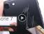 Lihatlah Apa Yang Terjadi Pada iPhone 7 Ini Selepas Siri Penderaan