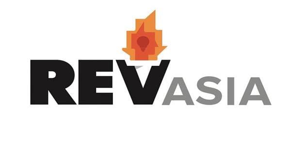 Rev Asia Beli Tiga Laman Web Melayu