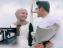 Dulu Limousine, Sekarang Kapal Mewah Lelaki Ini Buktikan Rakyat Malaysia Tak Miskin