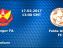 Live Streaming Keputusan Selangor vs Felda United 17.2.2017 Liga Super