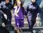 Gadis Cina Lawan Arus Tidak Boleh Didakwa Kerana Membunuh