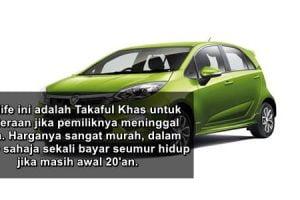 Autolife Insurance