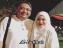 Al Fatihah, Malaysia Kehilangan Seorang Lagi Penggiat Seni