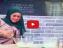 Ngeri! Tangan Pengacara Ini Melecur Semasa LIVE Di TV3