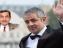 Mr.Bean Adalah Hero Di Alam Nyata Yang Ramai Tidak Tahu