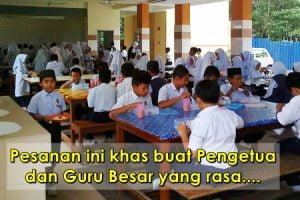 kantin-sekolah