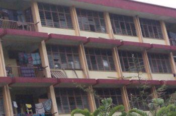 Kuarters-guru-dihuni-warga-Bangladesh