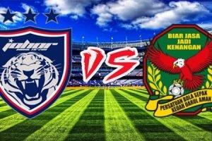 JDT-vs-Kedah