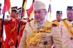 Sultan_Muhammad_V