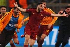 AS-Roma-vs-Barcelona