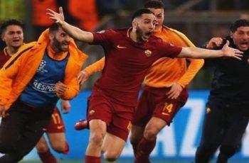 AS-Roma-vs-Barcelona