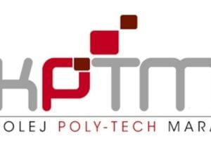 KPTM 2019