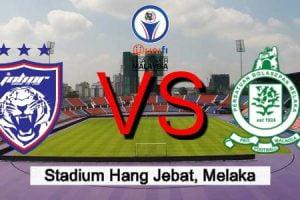 JDT-vs-Melaka-United 26.6.2019