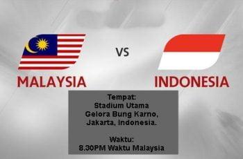 Malaysia_Vs_Indonesia