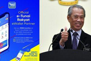 Bantuan-RM50-E-Wallet